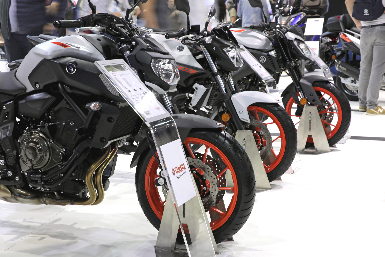 2018_Mondial_Moto_2000_030