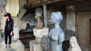 ART_OF_CORNER_BOURDELLE_06-jpg