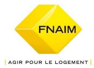 fnaim_logement