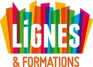 lignes_et_formations