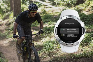 suunto-5-collection